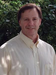 Mitch Kosheff